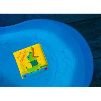 Lilliputiens Lilliputiens - Magical Bathbook, Anatole