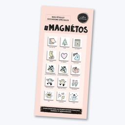 Les Belles Combines Les Belles Combines - Les Magnétos, Fêtes et Occasions Spéciales