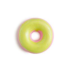 Tweemade Tweemade - Sidewalk Chalk Donut, Green Pink