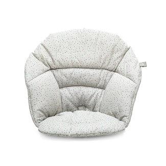 Stokke Stokke - Cushion for Clikk High Chair, Cloud Sprinkle
