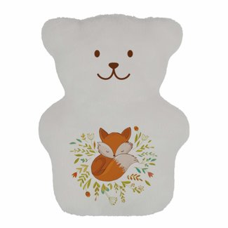 Béké-Bobo Béké Bobo - Therapeutic Teddy Bear, Fox