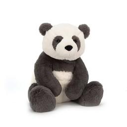 "Jellycat Jellycat - Harry Panda Petit 6"""