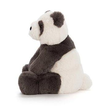 "Jellycat Jellycat - Harry Panda Small 6"""