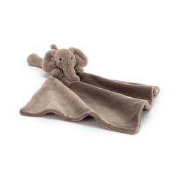 Jellycat Jellycat - Shooshu Elephant Soother