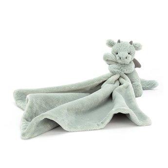 Jellycat Jellycat - Toutou-Doudou Dragon Bashful