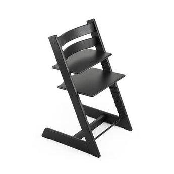 Stokke Stokke - Chaise Tripp Trapp 2019, Chêne Noir