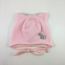Broel Broel - Alessia Hat, Pink