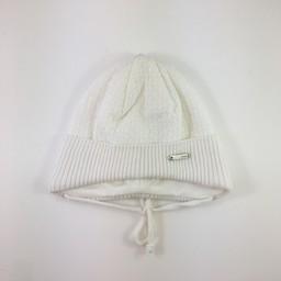 Broel Broel - Amerigo Hat, Ecru