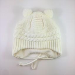 Broel Broel - Gabriella Hat, Ecru