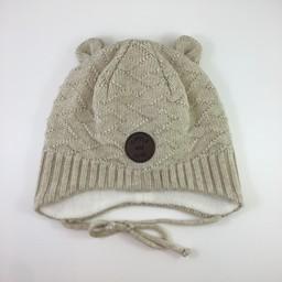 Broel Broel - Gianni Hat, Beige