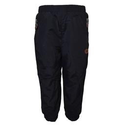 L&P L&P - Pantalon d'Extérieur Boys HE5, Noir