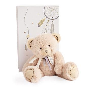 Doudou et Compagnie Doudou et Compagnie - Bohemian Bear, 30cm