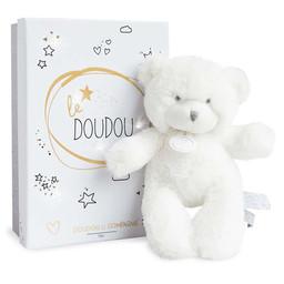 Doudou et Compagnie Doudou et Compagnie - Tender Bear, 20cm