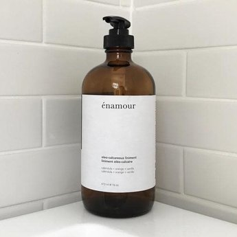énamour Énamour - Oleo-Calcareous Liniment