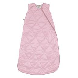 Perlimpinpin Perlimpinpin - Velvet Nap Bag, Pink