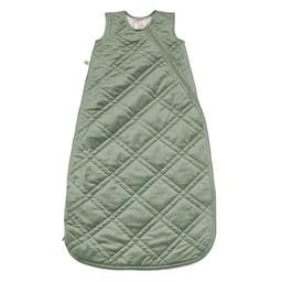 Perlimpinpin Perlimpinpin - Velvet Nap Bag, Khaki