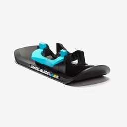 Wheelblades Wheelblades - Skis pour Roues de Poussette