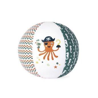 Kaloo Kaloo - My Cute Ball, Assorted Colors