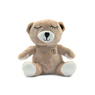 Moka Moka - Musical Teddy Bear