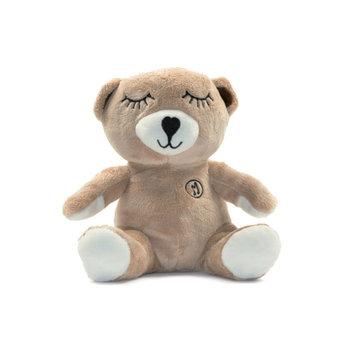 Moka Moka - Musical Teddy Bear