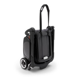 Bugaboo Bugaboo ANT - Sangle de Transport pour Poussette