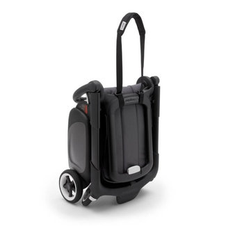 Bugaboo Bugaboo ANT - Carry Strap for Stroller