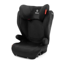 Diono Diono - Monterey 4 DXT Booster Car Seat