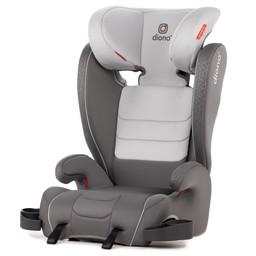 Diono Diono - Monterey XT 2019 Booster Car Seat