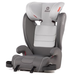 Diono Diono - Monterey XT Latch Booster Car Seat