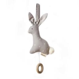 Pehr Pehr - Music Mobile, Bunny Hop