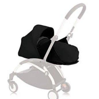 Babyzen Babyzen - Ensemble Nouveau-Né pour Poussette Yoyo+/Yoyo+ Stroller Newborn Pack
