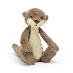 """Jellycat Jellycat - Bashful Otter 12"""""""