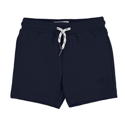 Mayoral Mayoral - Basic Sports Shorts, Navy