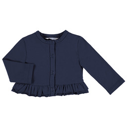 Mayoral Mayoral - Cardigan, Navy