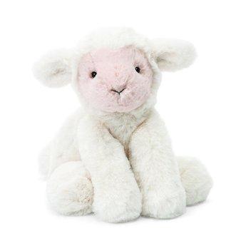 Jellycat Jellycat - Smudge Lamb 14''