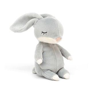 "Jellycat Jellycat - Minikin Bunny 6"""