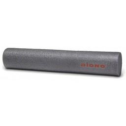 Diono Diono - Ajusteur d'Angle pour Banc d'Auto