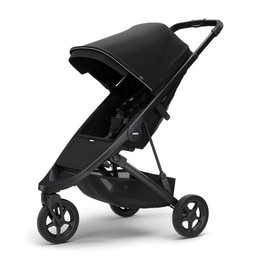 Thule Thule Spring - Stroller