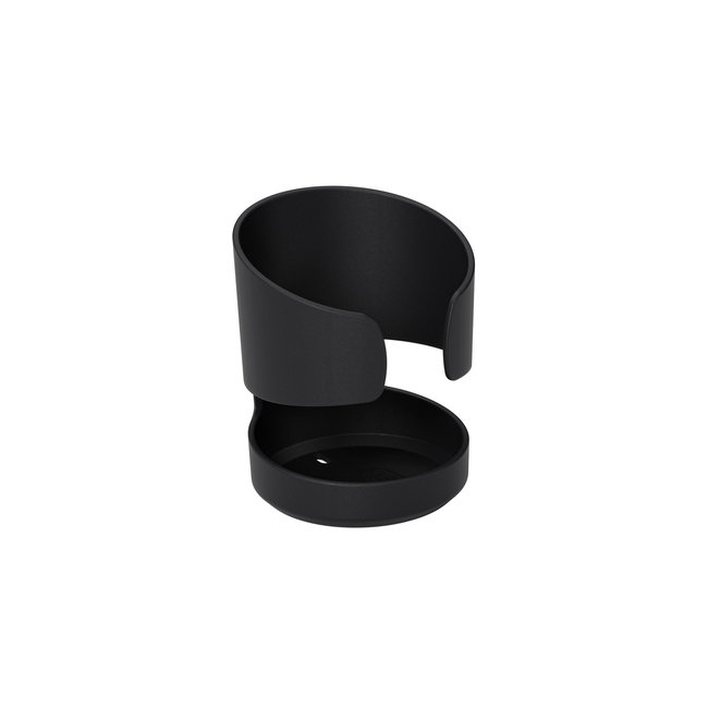Thule Thule Spring - Cup Holder for Stroller