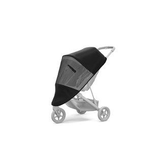 Thule Thule Spring - Mesh Cover for Stroller