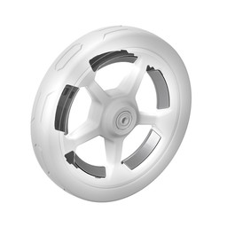 Thule Thule Spring - Reflective Wheel Kit