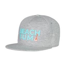 Birdz Children & Co Birdz - Beach Bum Cap, Grey