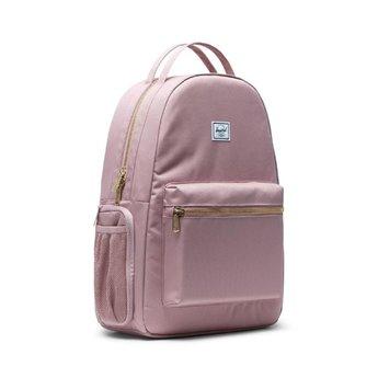 Herschel Herschel - Nova Sprout Diaper Backpack, Ash Rose