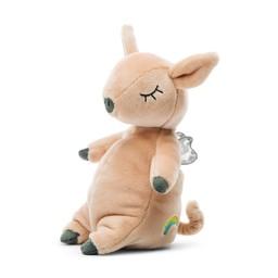 """Jellycat Jellycat - Cochon Minikin 6"""""""