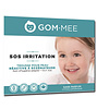 Gom.mee GOM.MEE - SOS Irritation Care Kit for Sensitive Skin