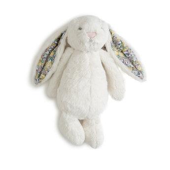 "Jellycat Jellycat - Blossom Bunny, Calli 12"""