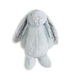 """Jellycat Jellycat - Blossom Bunny, Beau 12"""""""