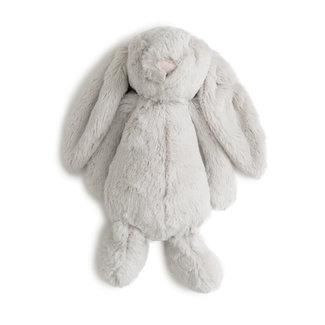 "Jellycat Jellycat - Bashful Bunny, Oatmeal 12"""