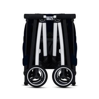 Goodbaby Goodbaby - Pockit+ All-City Stroller