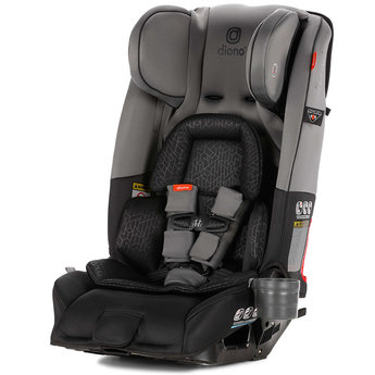 Diono - Radian 3 RXT Hybrid Car Seat